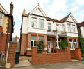 4 bedroom property to rent in Flanchford Road, London