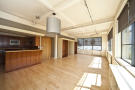 2 bed Flat to rent in Chiswick Green Studios...
