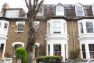 Flat to rent in Upham Park Road...