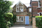 1 bed property in Binden Road...