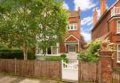 property to rent in Addison Grove, Chiswick