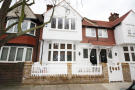 4 bed house in Flanders Road, Chiswick