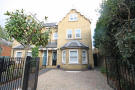 5 bed house to rent in Burlington Road...