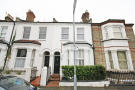 3 bed house in Alkerden Road, Chiswick...