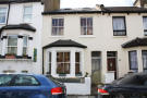 4 bedroom house in Coombe Road, Chiswick...