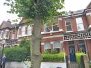 3 bed home to rent in Brookfield Road...