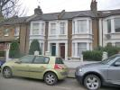 property to rent in Fletcher Road, Chiswick...