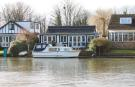 4 bedroom property for sale in Laleham Reach, Chertsey
