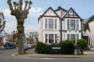 4 bedroom Flat for sale in Feltham Avenue...