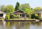 4 bed Detached Bungalow in The Island, Wraysbury