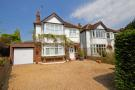 3 bed property for sale in Ember Farm Way...
