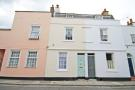 4 bedroom property for sale in Church Street...