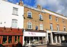 2 bed Flat for sale in 15 Bridge Road...