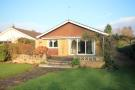 4 bedroom Detached Bungalow to rent in The Island, Wraysbury
