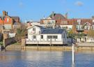 3 bed Detached house in Clarks Wharf...