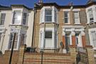 4 bedroom property in Leppoc Road...