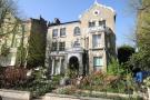 2 bedroom Flat to rent in The Chase, Clapham Common