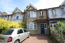 property to rent in Kings Avenue...