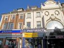 Flat to rent in Clapham High Street...