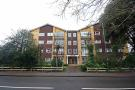 Flat in The Ridgway, Wimbledon
