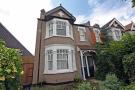 1 bedroom Flat to rent in Melbourne Road, Wimbledon