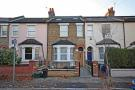 5 bed Terraced home to rent in Hamilton Road, Wimbledon
