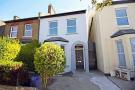 6 bedroom Flat to rent in Hartfield Road, Wimbledon