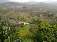 2 bed Character Property for sale in Sicily, Agrigento...