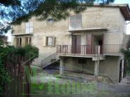Detached Villa for sale in Sicily, Agrigento, Ribera
