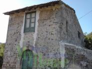 Stone House for sale in Sicily, Agrigento...