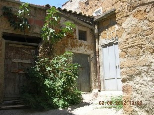 Mews for sale in Sicily, Agrigento...