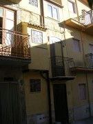 Town House for sale in Sicily, Agrigento...