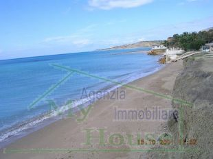 Villa for sale in Sicily, Agrigento...