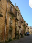 3 bedroom Town House for sale in Sicily, Agrigento...