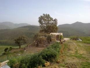 2 bedroom Detached house for sale in Sicily, Agrigento...