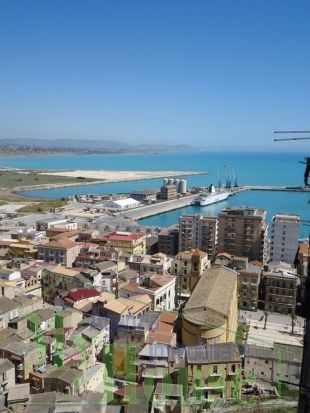 Sicily Apartment for sale