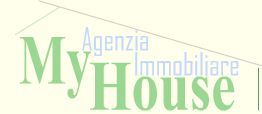 Agenzia Immobiliare My House, Sicilybranch details
