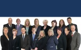 Smartmove Estate Agents, Keynsham
