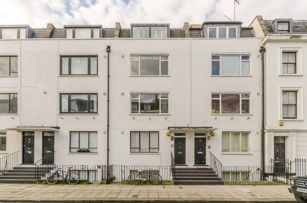 3 bedroom maisonette to rent in westmoreland terrace for 11 westmoreland terrace