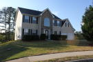 3 bed Detached home in Georgia, Newton County...