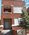 Triplex in Illinois, Cook County for sale