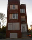 Illinois Triplex for sale