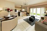 4 bedroom new property for sale in Blairythan Terrace...