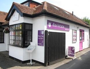 Davis Tate, Woodley, Earley & Lower Earleybranch details