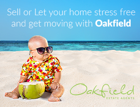 Get brand editions for Oakfield, Bexhill-on-Sea