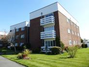 3 bedroom Flat to rent in Ismay Lodge...