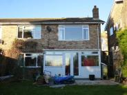 4 bed home in Larkhill, Bexhill On Sea...