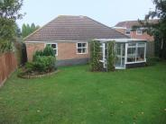 3 bedroom Detached Bungalow for sale in Beacon Hill...