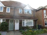 3 bedroom property in Cambridge Road...