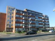2 bedroom Flat in Clocktower Court...